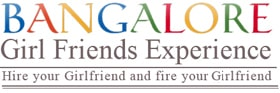 bangaloregirlfriendsexperience-logo-min