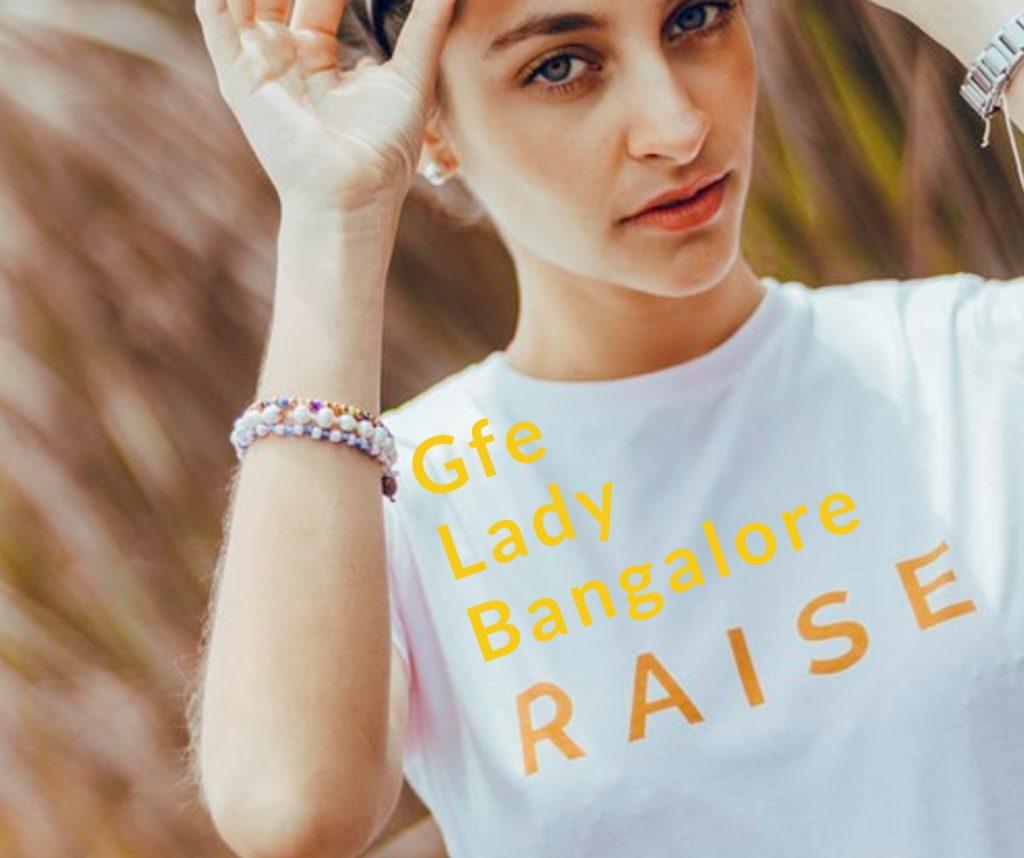 Date with Bangalore escorts