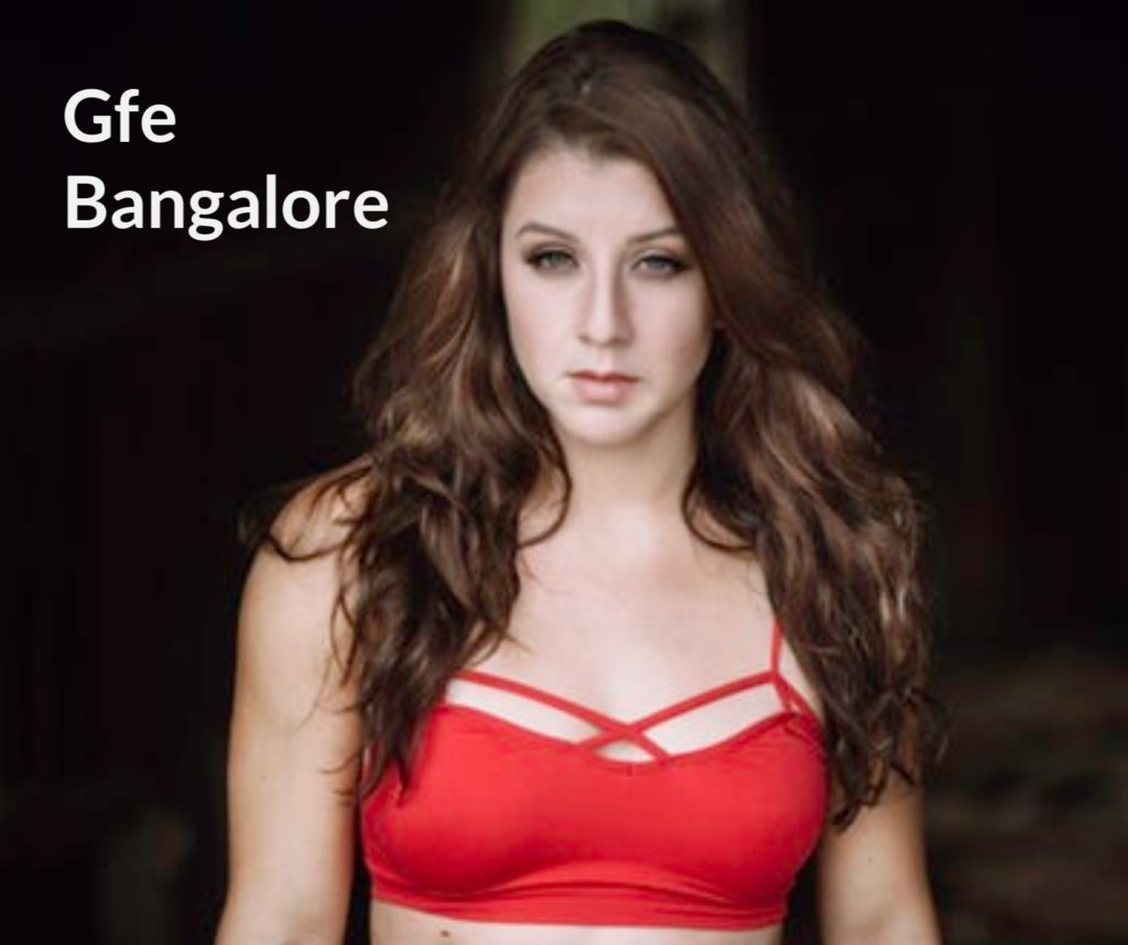 Bangalore escorts and their prices
