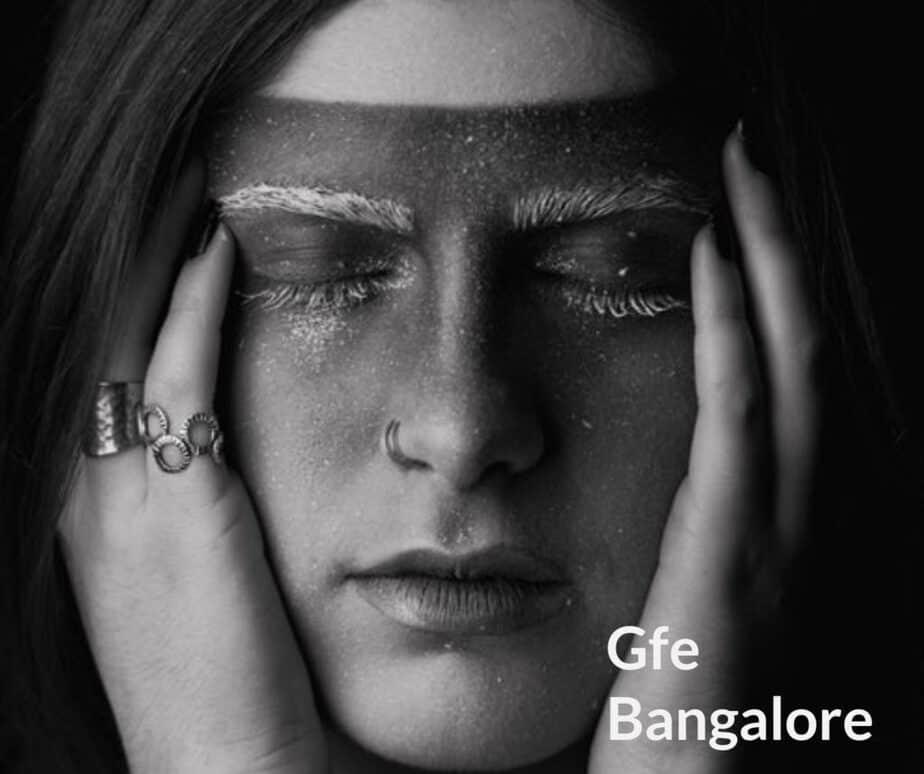 Mongering experiences in Bangalore