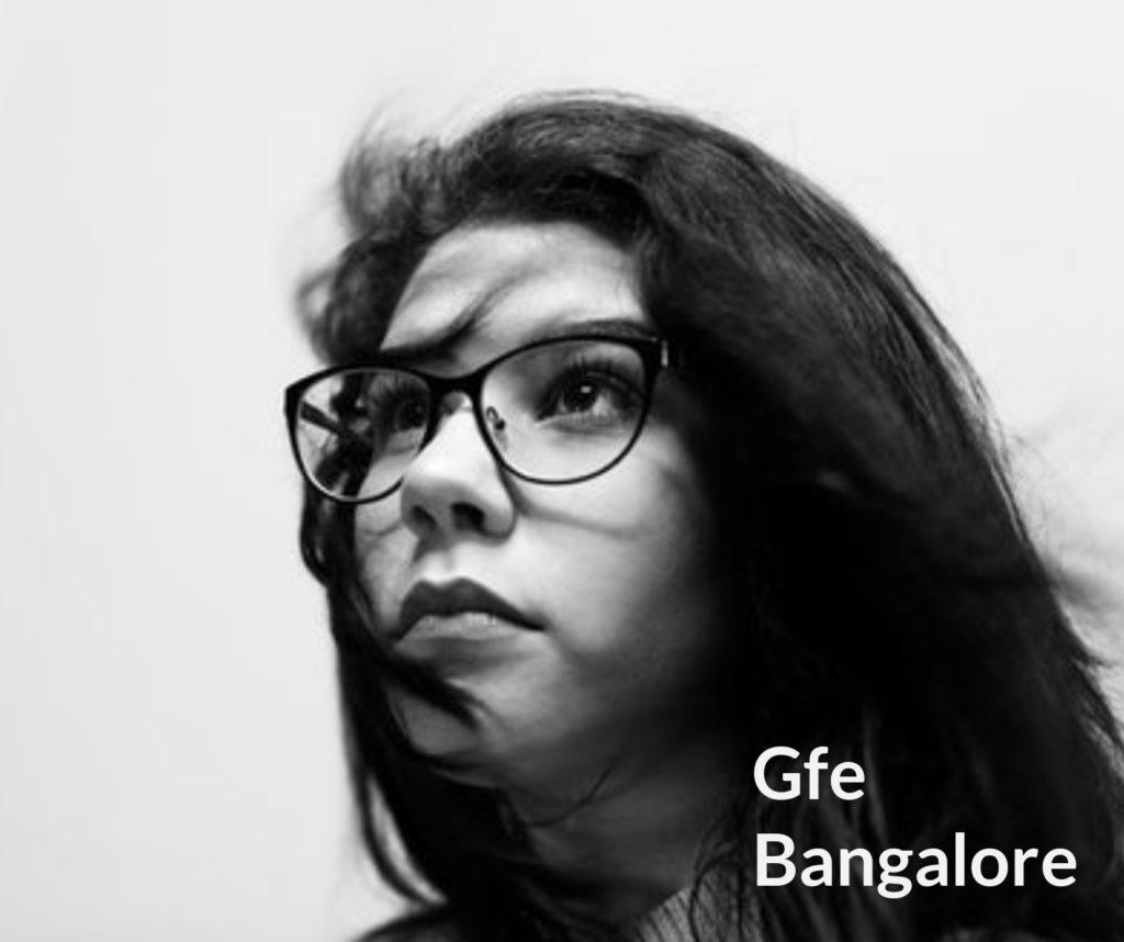 Bangalore escorts and call girls