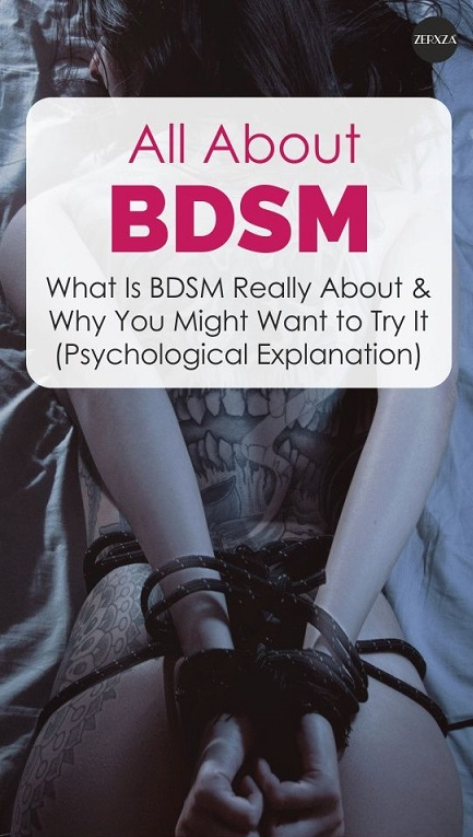 Dominations and BDSM services Bangalore